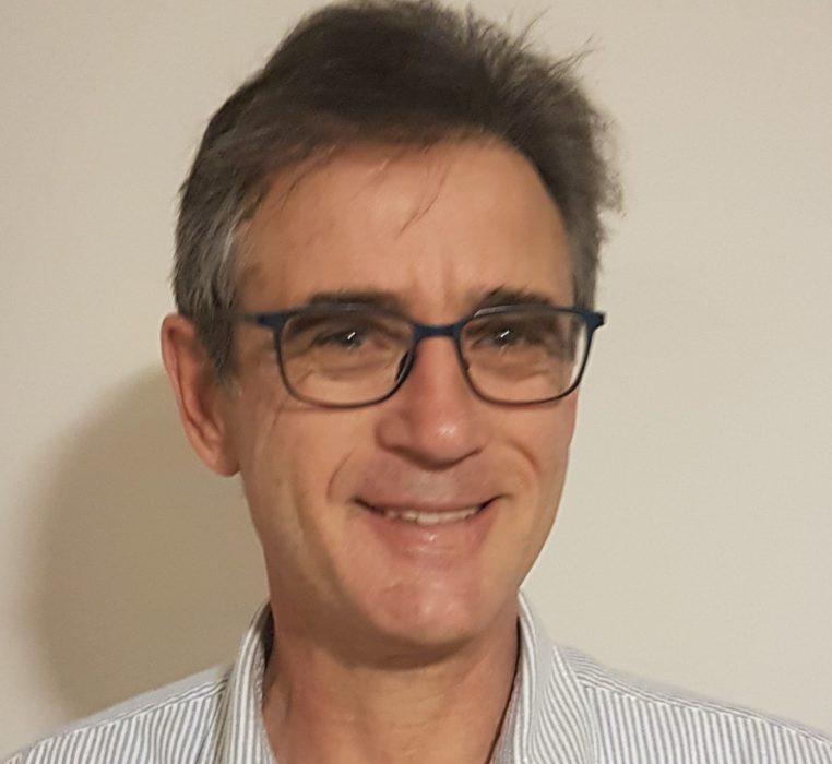 Andrew Walbaum