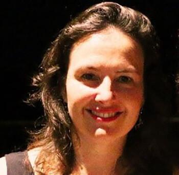 Felicity Bennett