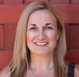 Carla Bingam