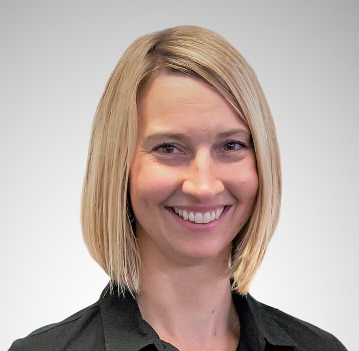 Karin Du Plessis