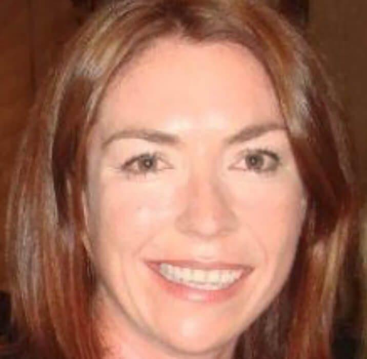 Hannah Kirchner