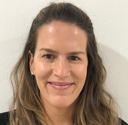 Gabriela Negrao
